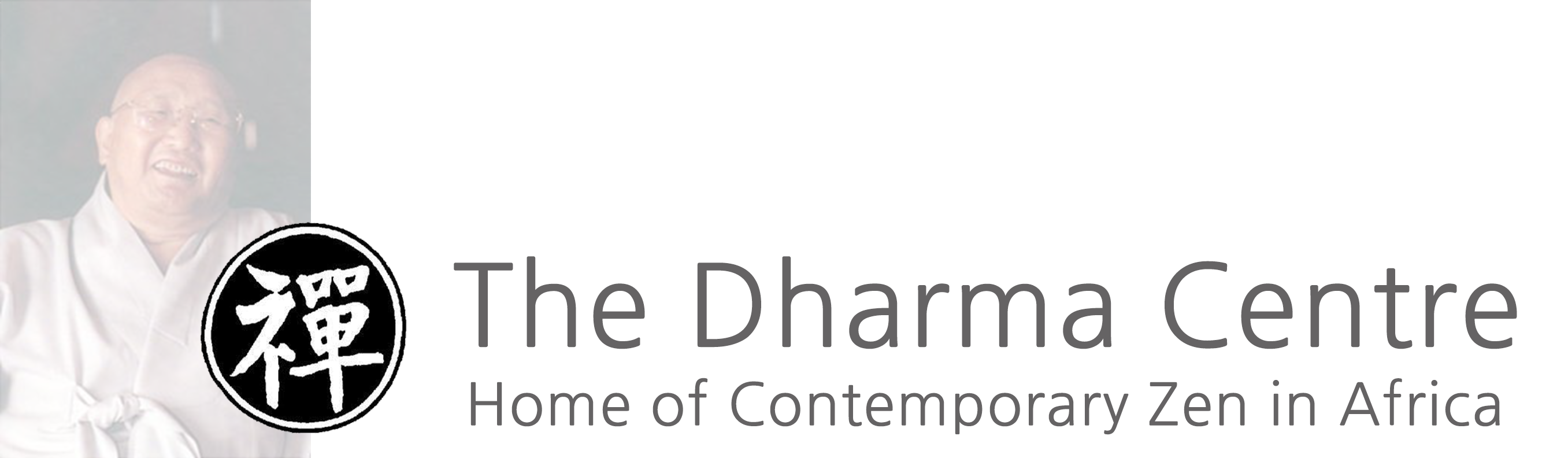 The Dharma Centre