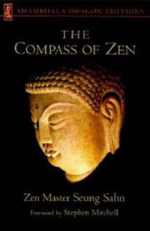 Compass of Zen